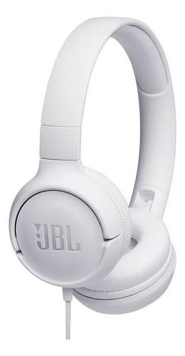 Fone de Ouvido sem fio JBL Tune 500BT
