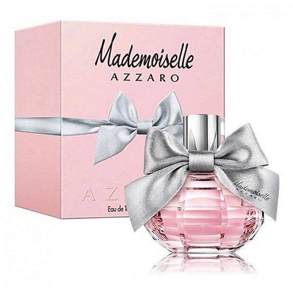 Azzaro Mademoiselle 30ML