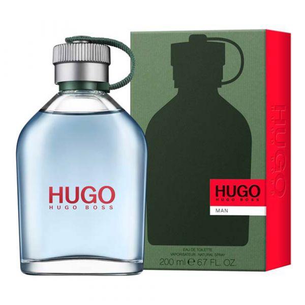 Hugo Boss 125ML