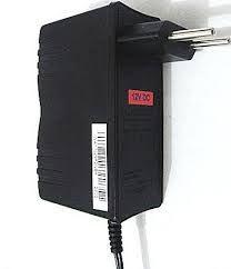 Fonte Chaveada p/ uso Geral MXT 12V 2,5A Compatível Com Receptor Importado waa017