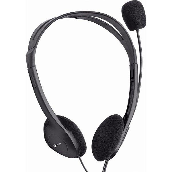 Fone headset vinik  hm10
