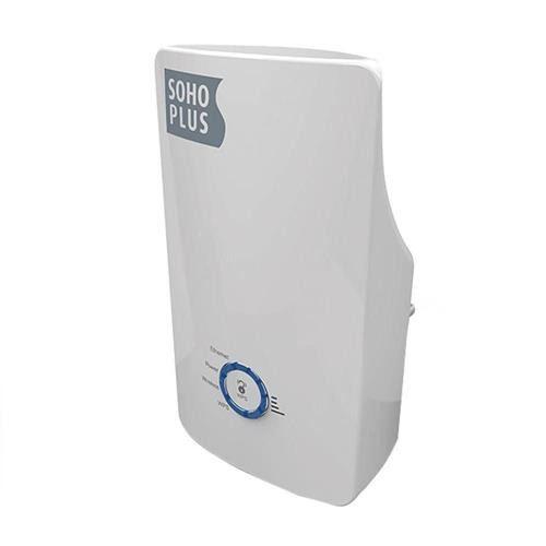 Repetidor WI-FI 300MBPS Soho Plus Roteador