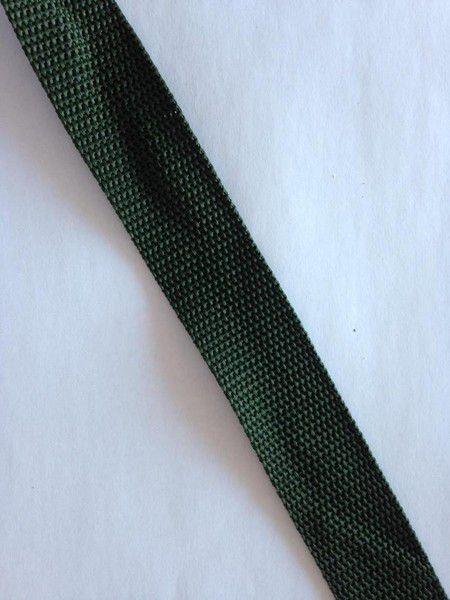 Alça de Nylon (CA) Verde Musgo