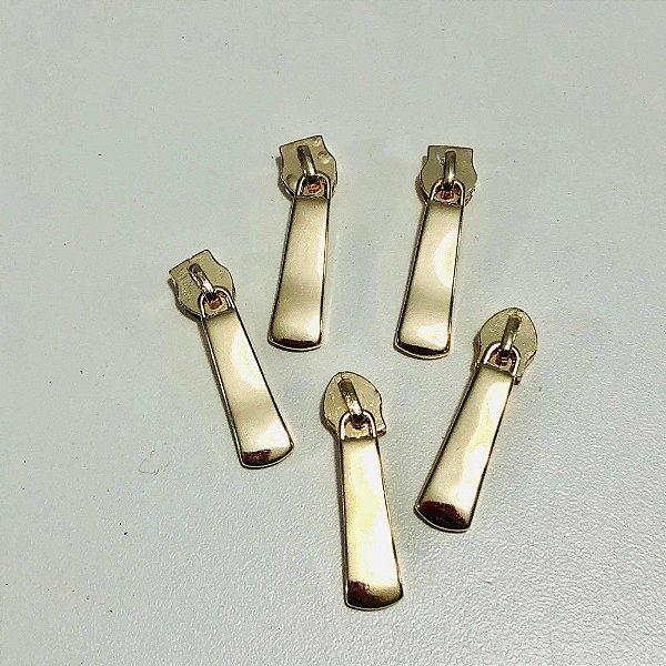 Cursor 5mm (5 unid) Cataforético