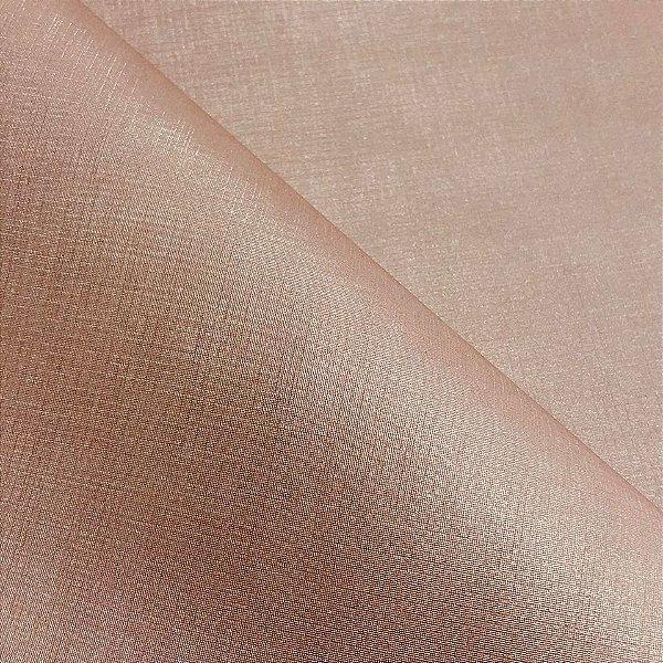 Duna 0,9mm Ouro Rosa