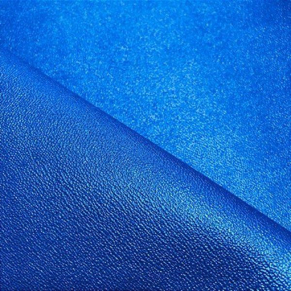 Leblon Perolado Azul 0.8mm