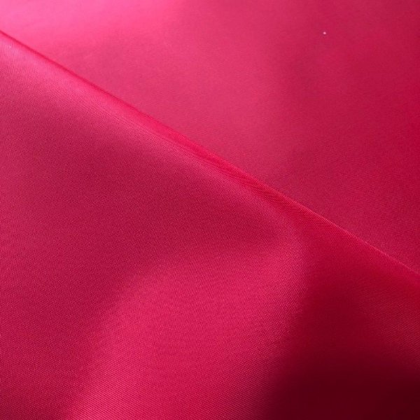 Nylon 2R Vermelho