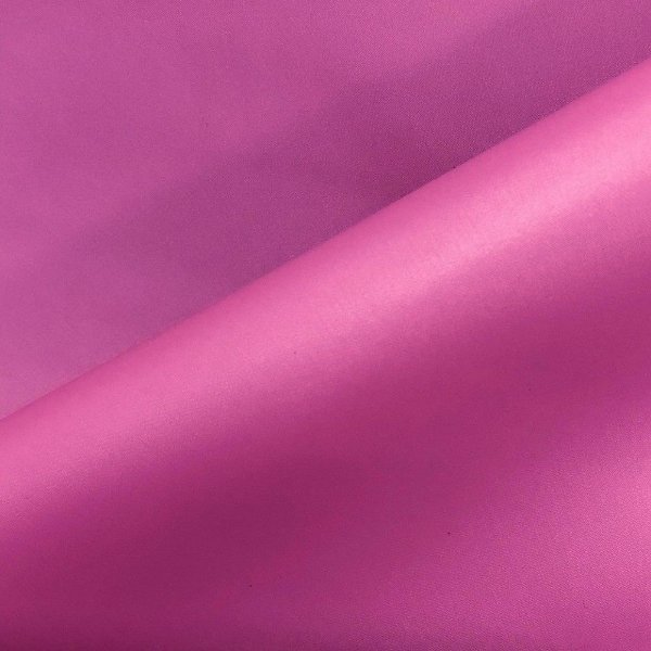 Nylon Emborrachado Pink
