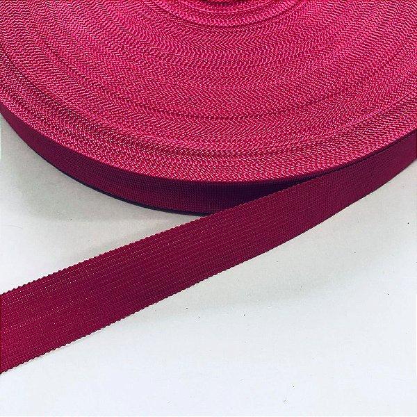 Viés Boneon Pink