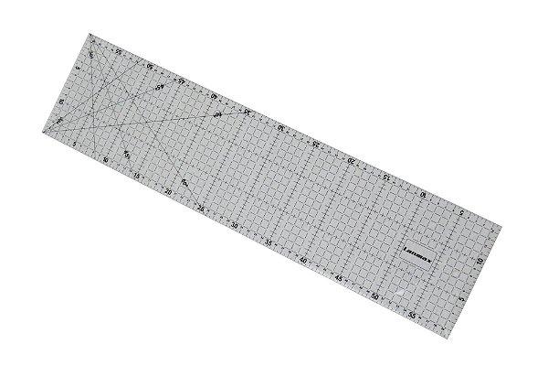 Régua 15x60 Lanmax