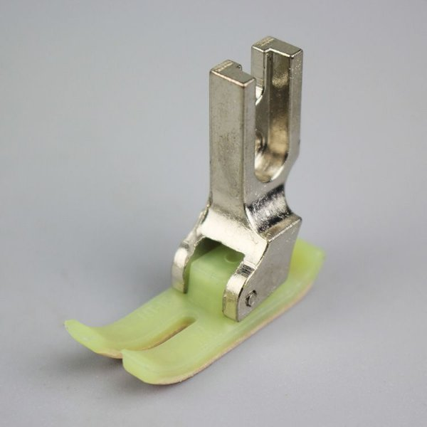 Calcador de teflon (industrial)
