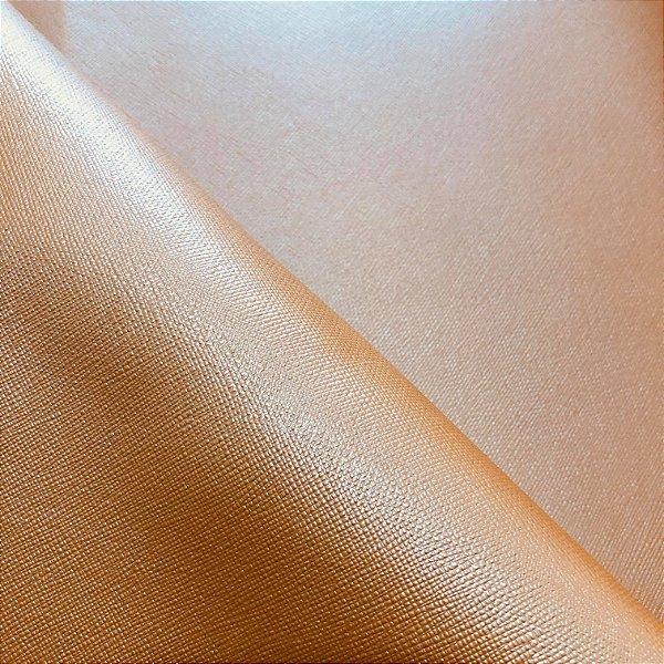 Rustic 0,8mm Caramelo