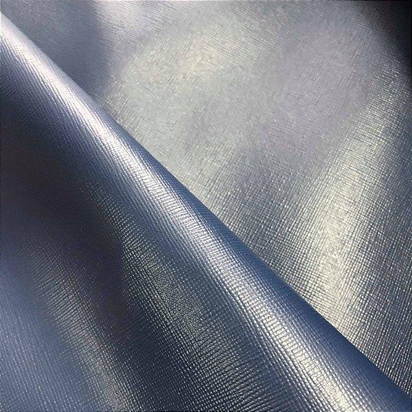 Rustic 0,8mm Azul Marinho