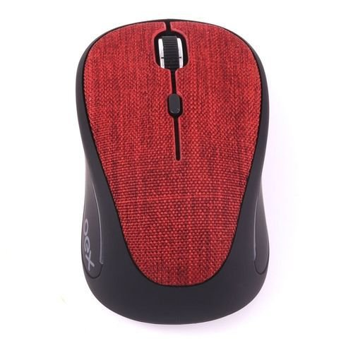 Mouse sem Fio Tiny MS601 Oex