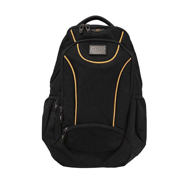 Mochila Backpack Sport Oex - BK102
