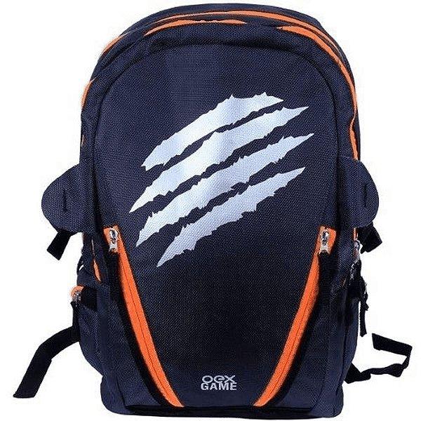 Mochila OEX Backpack Steel BK104