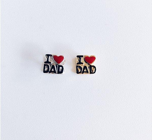 Berloque love Dad