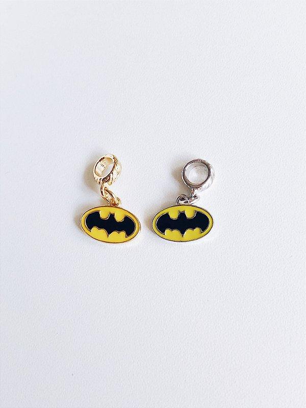 Berloque Batman