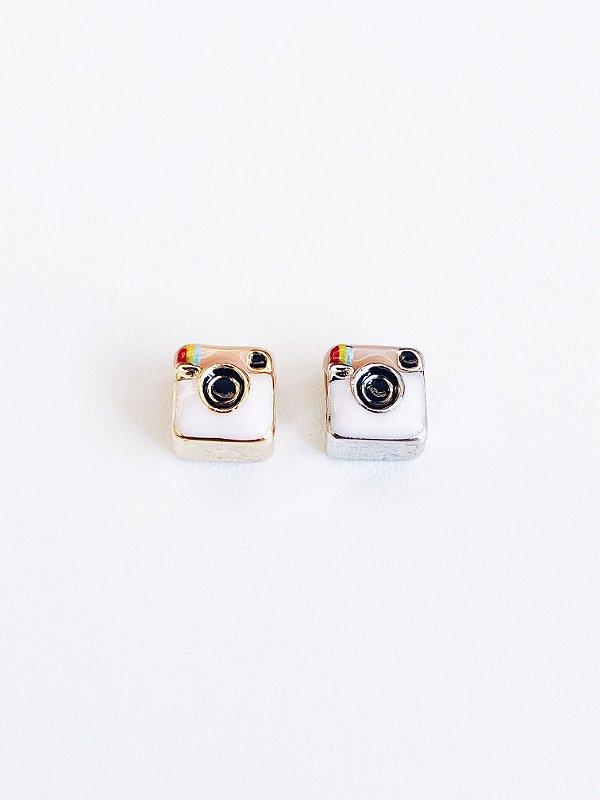 Separador instagram
