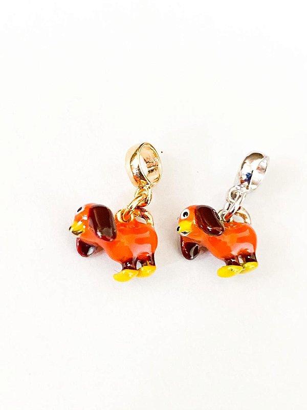 Berloque cachorro Toy Story