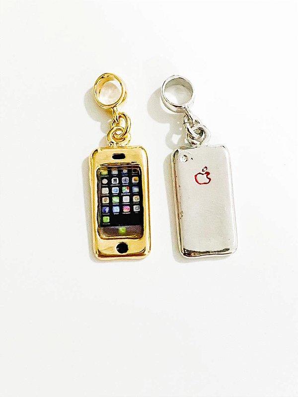 Berloque iphone