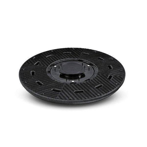 Disco de Arraste para Pad 385mm