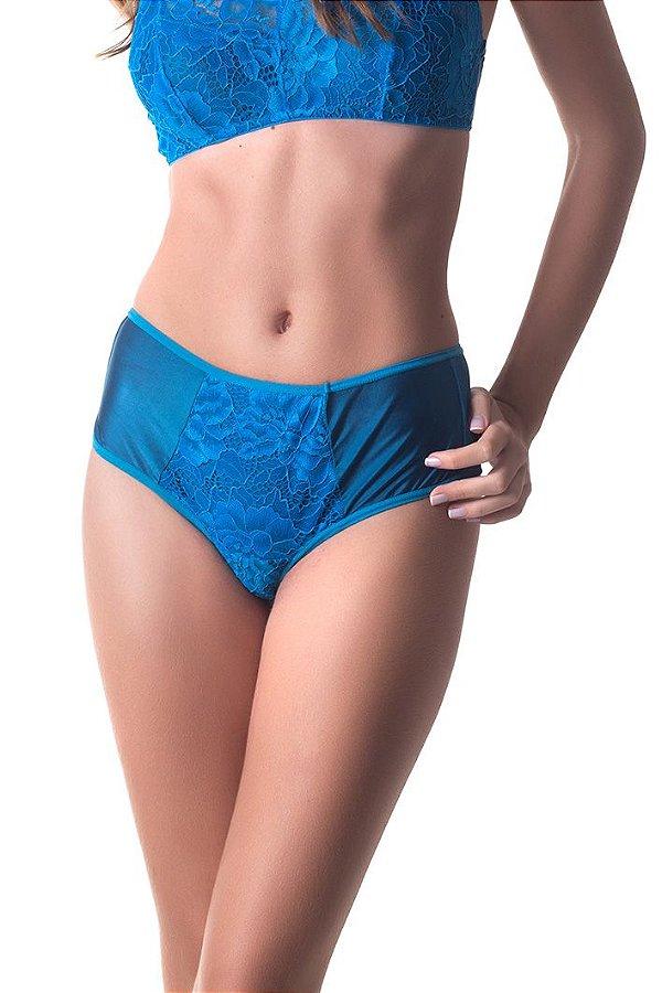 Hot Pants Gabrielle