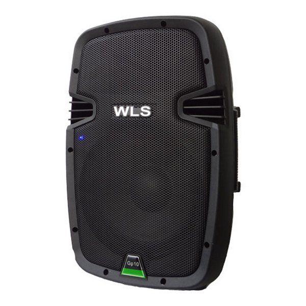 Caixa acústica Active Gp10