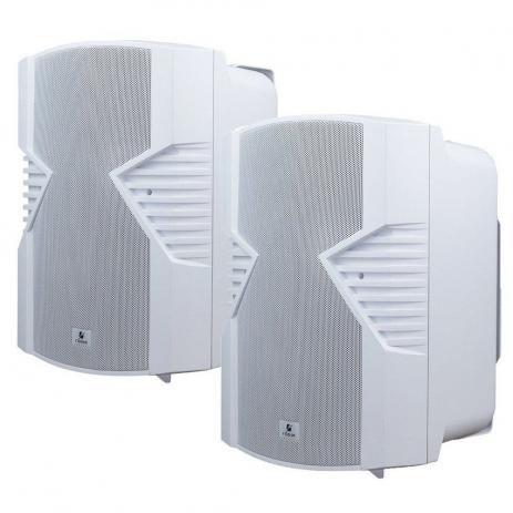 Caixas Acústica PS8 S
