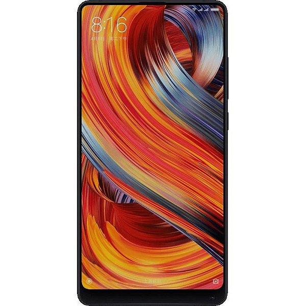 Xiaomi Mi Mix 2 64GB Preto