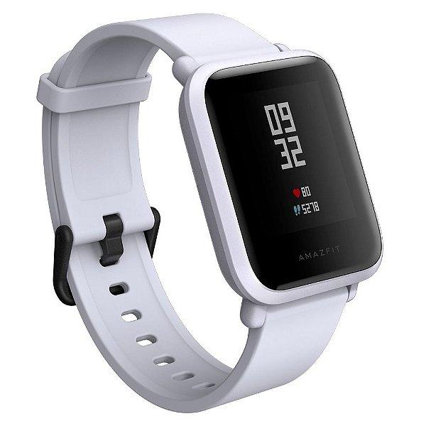 Xiaomi Smart Watch Amazfit Branco