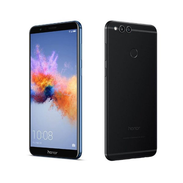Honor 7x 32GB Preto