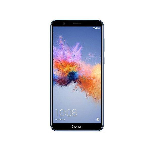 Honor 7x 32GB Azul