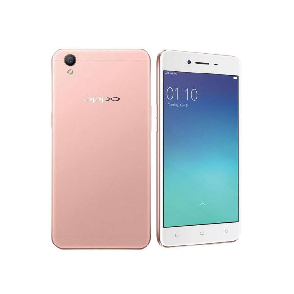 Oppo A37 16GB Rose