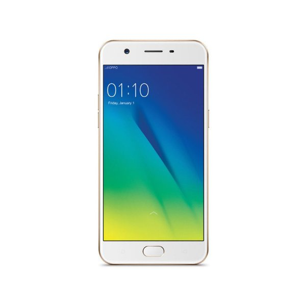Oppo A57 32GB Dourado