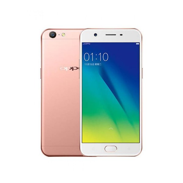 Oppo A57 32GB Rose