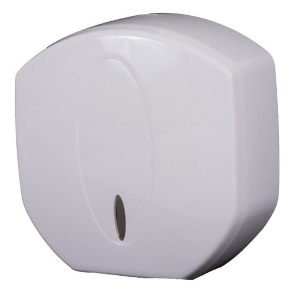 Dispenser de papel higiênico Bell Plus