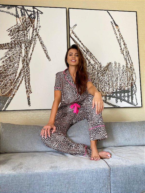 Pijama Morgana