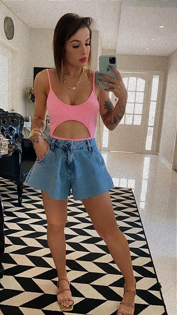 Body Neon Ingrid
