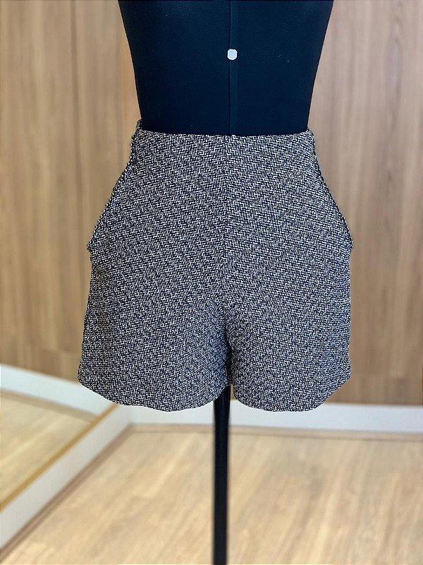 Shorts Tuide