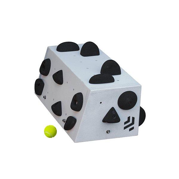 BOX 360 + KIT BOLT 360