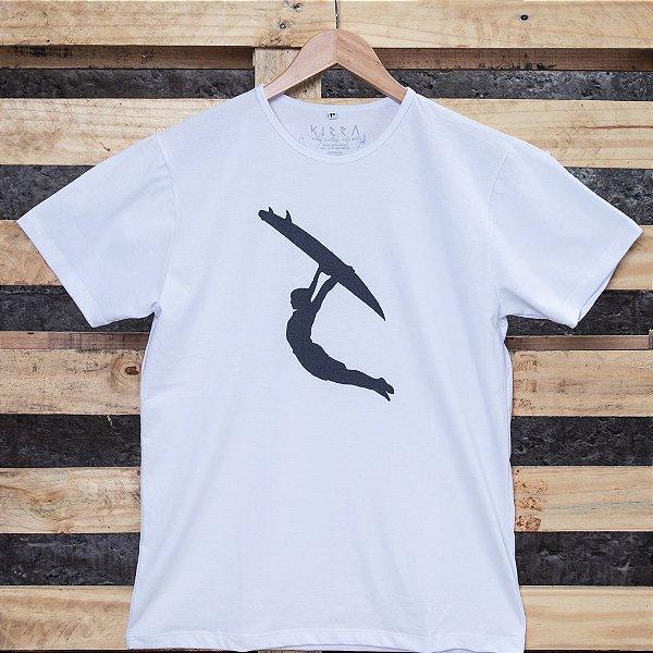 Camiseta Bolshoi Surfer