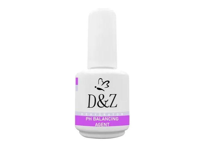 PH Balancing Agent Desidratador D&Z
