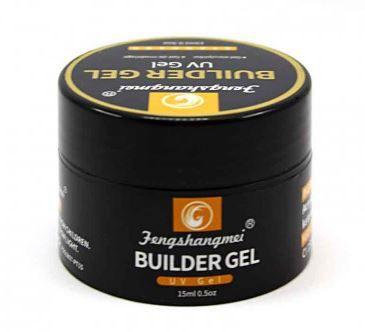 Gel Fengshangmei - Builder Gel - 15ml