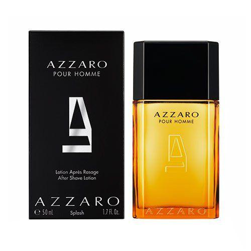 Perfume Azzaro Pour Homme