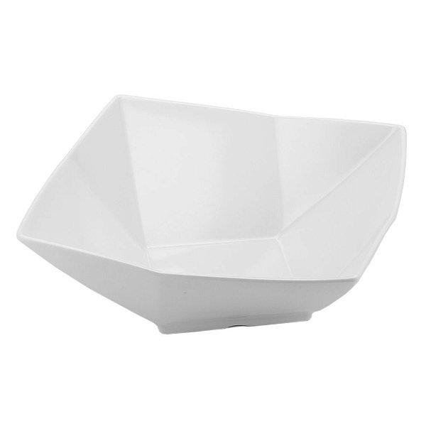 Saladeira Bowl Design 28x28cm