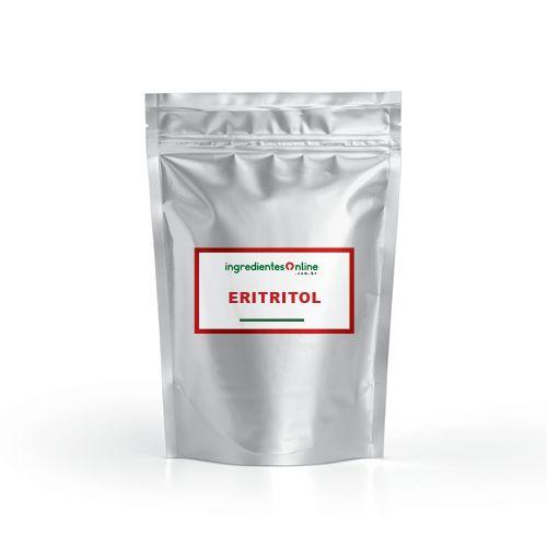 ERITRITOL - 100% (Cristal)