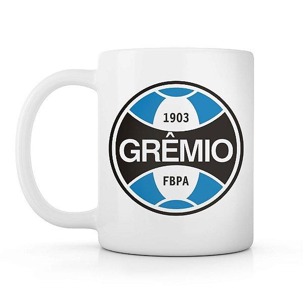 910ade4393 Caneca Grêmio personalizada para o dia dos pais - Canecas para ...