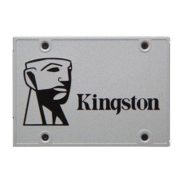 SSD 120GB SATA III SUV400S37/120G KINGSTON IMP
