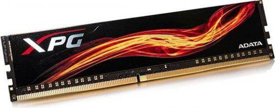 MEMORIA 4GB DDR4 2400 MHZ XPG AX4U2400W4G16-SBF ADATA